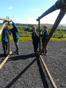 40th Rossendale Scouts_photo