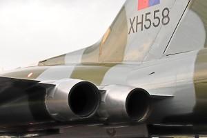 vulcan_bomber_plane