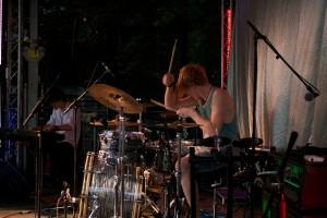 whitehorseproject_drummer