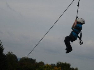 45th Rossendale Scouts Photo2