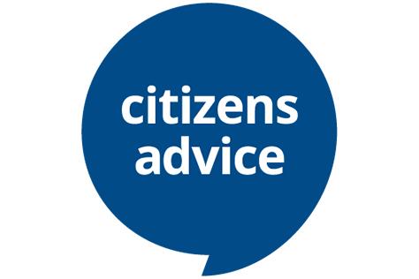 rossendale citizens advice