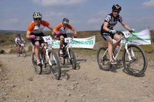 pennine-mountain-bikes-brownbacksrace