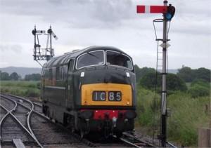 elr_train