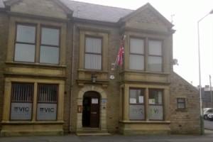 VIC_building