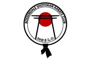 rskc-logo2