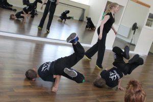 dansworks_streetdance