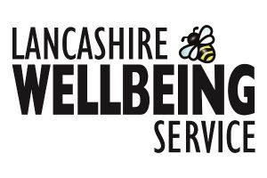 Lancashire-Wellbeing-Service-logo-FINAL-jpg
