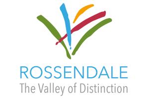visit rossendale logo