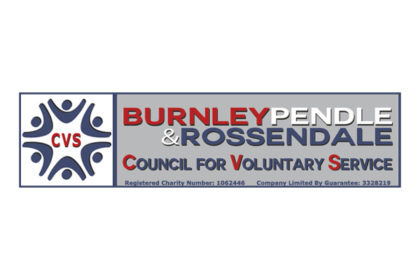 Burnley, Pendle & Rossendale CVS