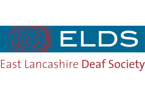 East Lancashire Deaf Society