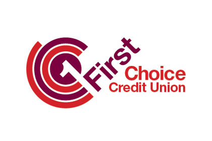 First Choice Credit Union