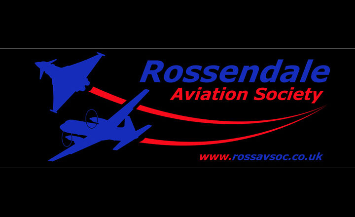 Rossendale Aviation Society