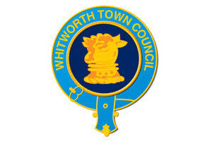 Whitworth Town Council