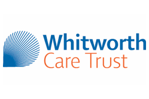 Whitworth Care Trust