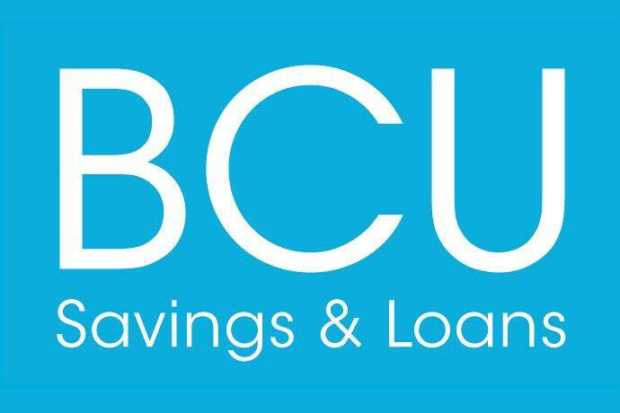 Bacup Credit Union