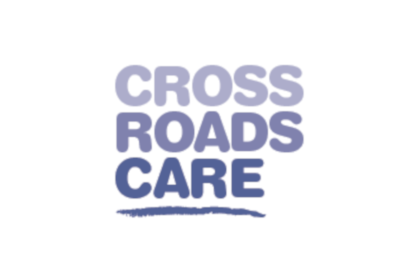 Crossroads Care East Lancashire