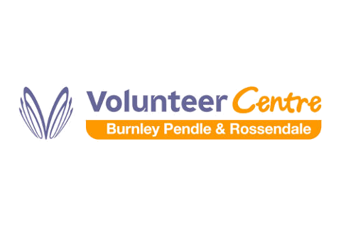 BPRCVS Volunteer Centre