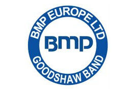 Goodshaw Band