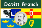 Irish Democratic League (IDL) Club