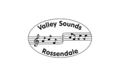 Rossendale Valley Sounds