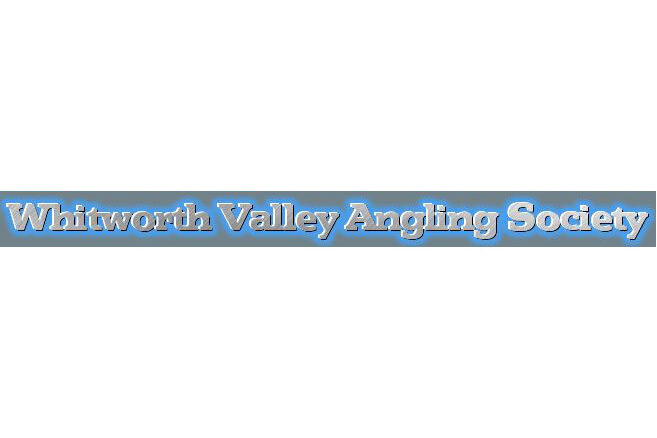 Whitworth Valley Angling Society