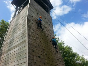 2_Rossendale_Scouts_climbing2