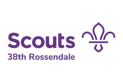 38th Rossendale Scout Group (Cloughfold)