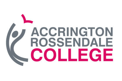 Accrington and Rossendale College