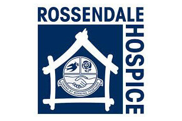 Rossendale Hospice, Coffee Morning – View and a Brew