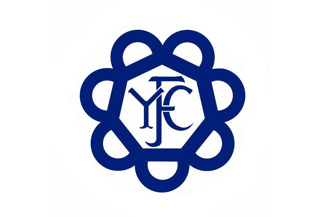 Lancashire Federation of Young Farmers Clubs