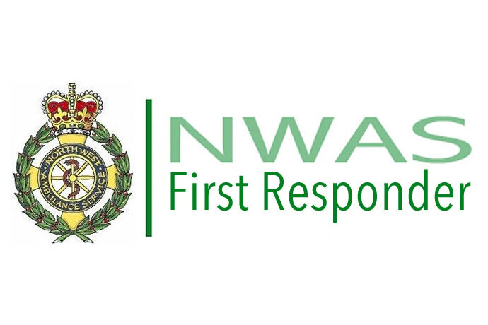Community First Responders – Rossendale