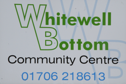 Sequence Dance – Whitewell Bottom