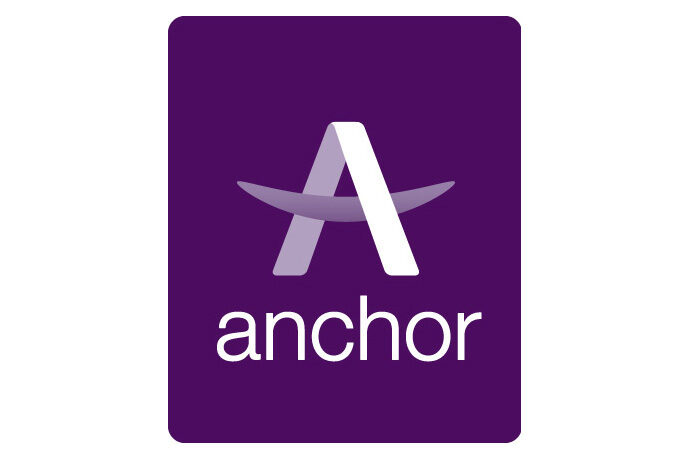 Anchor Trust – Lacey Court