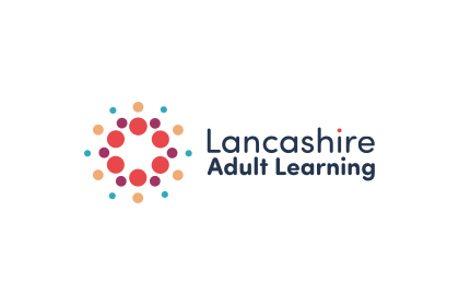 Lancashire Adult Learning