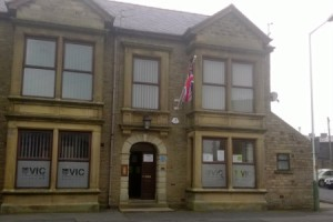 VIC_building