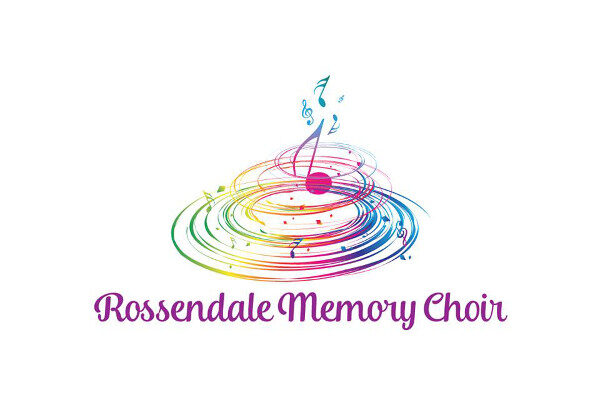 Rossendale Memory Choir