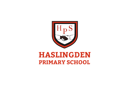 Haslingden Primary School