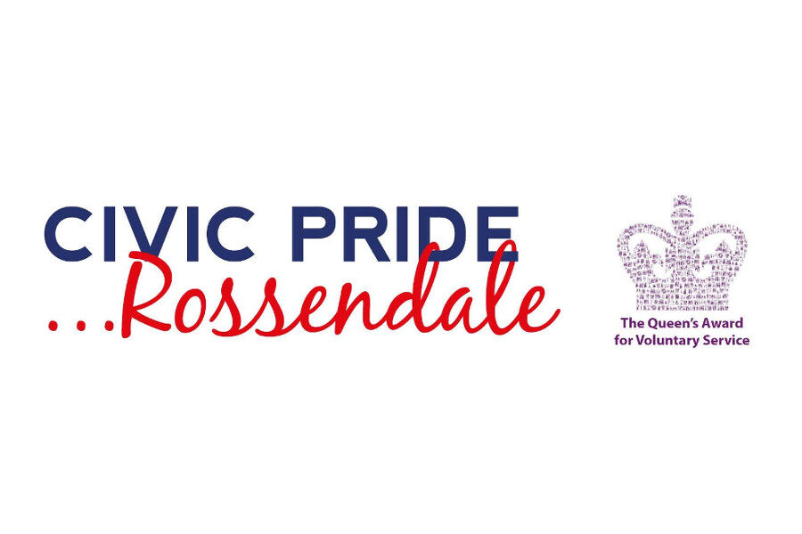 Civic Pride: A Wintry Newsletter
