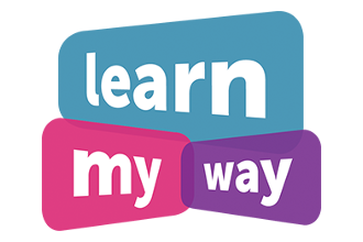 Learn My Way at Haslingden Library