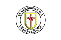 St Veronica's RC Primary School