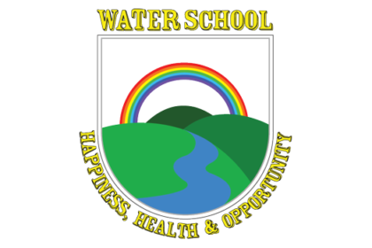 Water Primary School