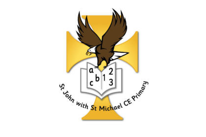 St John with St Michael CE Primary School Shawforth