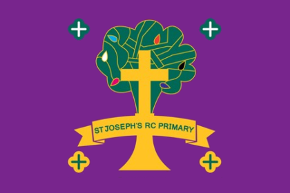 St. Josephs RC Primary School, Stacksteads