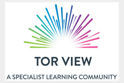 Tor View Support Group