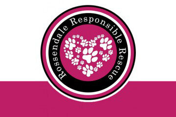Rossendale Responsible Animal Rescue