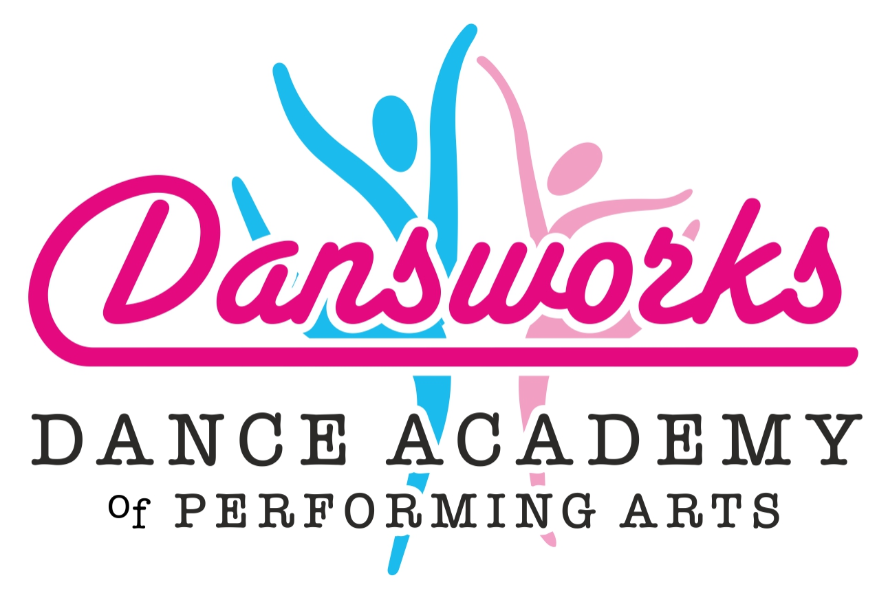 Dansworks Dance Academy of Performing Arts CIC Ltd