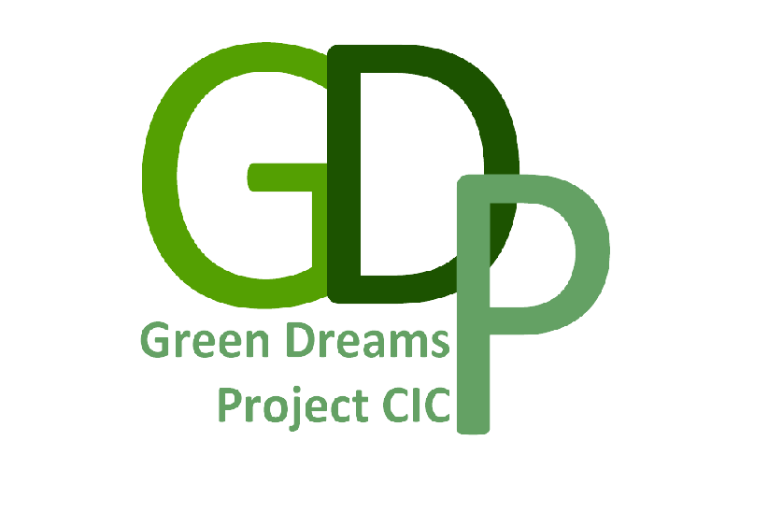 Green Dreams Project CIC