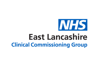 East Lancs Clinical Commissioning Group (CCG)