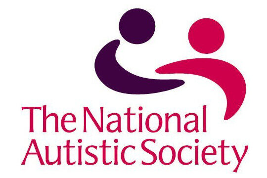 National Autistic Society (NAS) East Lancs Social Group