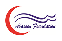 Abaseen Foundation